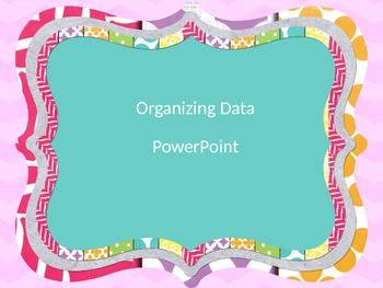 Data Plots