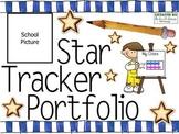 Data Portfolio~ Making Students Accountable!