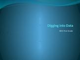Data Powerpoint