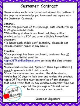 Data Sheet Licensing Package