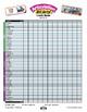 Data Sheet for Super Duper Articulation Skill Strips - L and L Blends