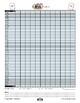 Data Sheet for Super Duper First 100 Sight Words Plus Sentence Building Fun Deck