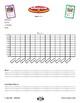 Data Sheet for Super Duper Inferences for Sentence Completion Cards