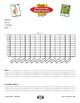 Data Sheet for Super Duper Photo Phonemic Awareness Fun Deck