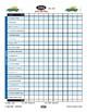 Data Sheet for Super Duper Critical Thinking Quick Take Along Mini-Book