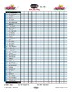 Data Sheet for Super Duper Social Skills Quick Take Along Mini-Book