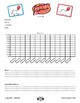 Data Sheet for Super Duper Syllable Drilling Card Deck