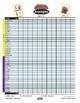 Data Sheet for Super Duper Photo Analogies Card Deck