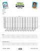 Data Sheet for Super Duper Webber Photo Cards - Emotions