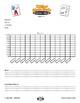 Data Sheet for Super Duper Webber Photo Cards - What Doesn't Belong?