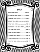 Data Sheets Galore