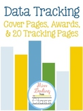 Data Tracking & Goal Setting