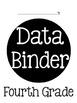 Data Tracking & Goal Setting