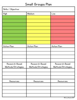 Data Tracking Kinder, 1st, 2nd, 3rd, 4th, and 5th Grade Math TEKS Bundle