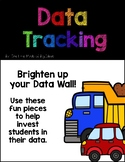 Data Tracking- Land Transportation