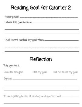 Student Data Tracking Notebook for All Subjects