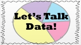 Data Tracking Presentation for Class