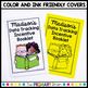 Data Tracking Student Led Incentive Booklet