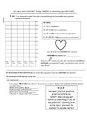 Data Tracking for 5th grade Math TEKS