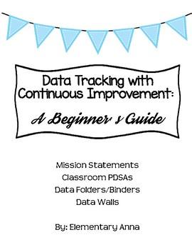 Continuous Improvement Guide