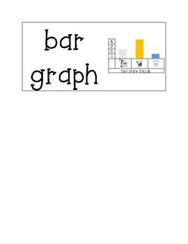 Data Unit Content Vocabulary