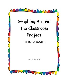 Data and Graph Project