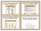 Data and Graphing Task Cards