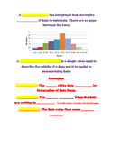 Data and Statistics Interactive Notes