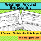Data Project