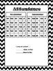 Data notebook documentation