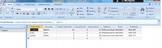 Databases Task Booklet in Microsoft Access Database Files