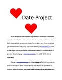 Date Night Project