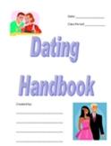 Dating Handbook