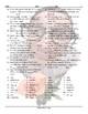Dating-Marriage-Milestones Word Search Worksheet