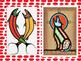 David Brooks- A Mi'kmaw Artist