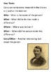 David Livingstone Timeline and Quotes