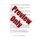 David Suchet - In the Footsteps of St. Peter - Part 1 - Video Worksheet/Key