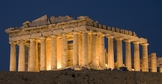 Dawn of Civilizations and Greece Complete Unit. History 101
