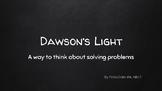 Dawson's Light