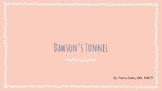 Intro to Dawson's Tunnel