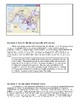 Day 011_Geography of Ancient Greece - Lesson Handout