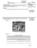 Day 046_The Printing Press vs Gunpowder Debate - Lesson Handout