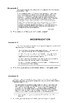 Day 092_The Meiji Reformation and Japanese Imperialism - Lesson Handout