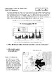 Causes of World War I - Lesson Handout