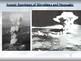 World War II: Allied Victory & Atomic Bomb - PowerPoint