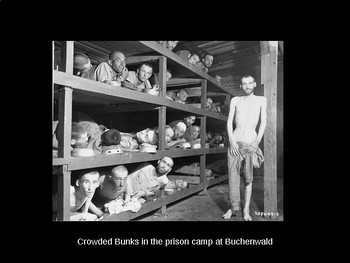 Day 108_The Holocaust - PowerPoint