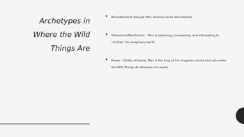 Day 3 PPT for Feral Child Unit