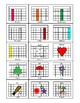 Day, Month, Holiday SORTING activity, SPEECH THERAPY, Autism, Vocabulary