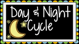 Day & Night Cycle