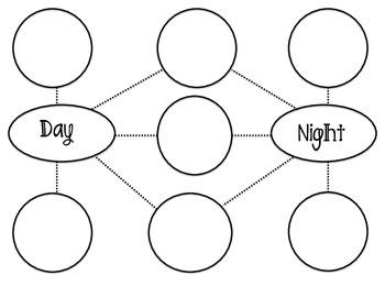 Day & Night Mini Unit